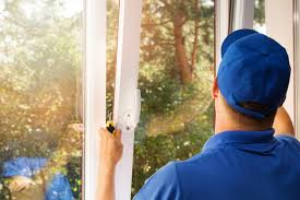 Window replacement in Broward